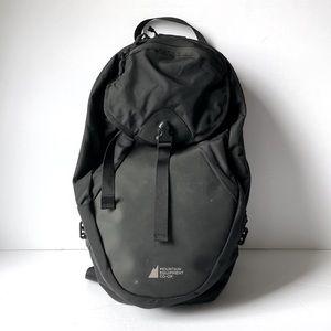 MEC small backpack daypack biking hiking cycling